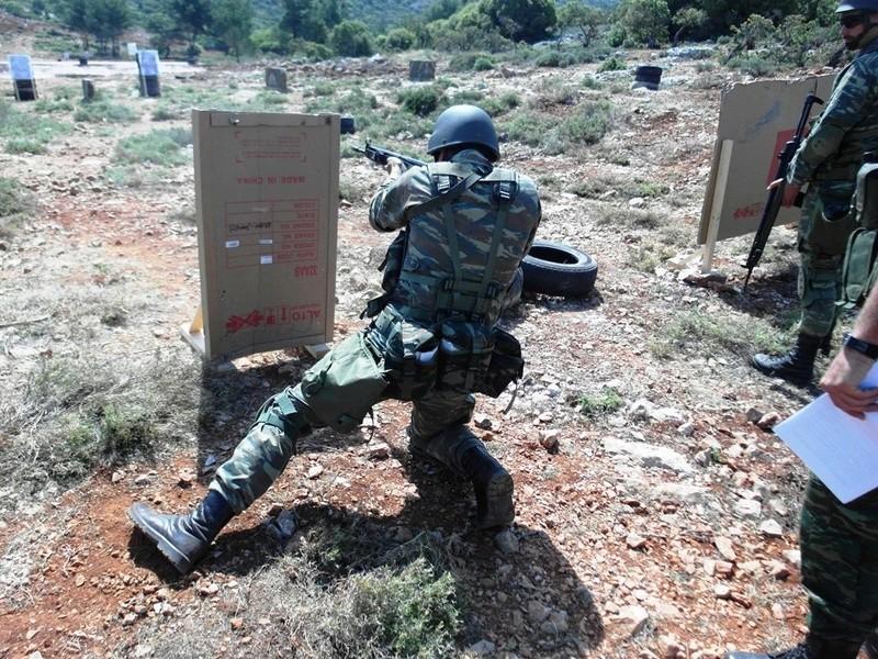 Forces armées grecques/Hellenic Armed Forces - Page 27 9722