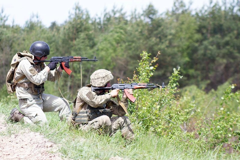 Ukrainian Armed Forces / Zbroyni Syly Ukrayiny - Page 16 9840