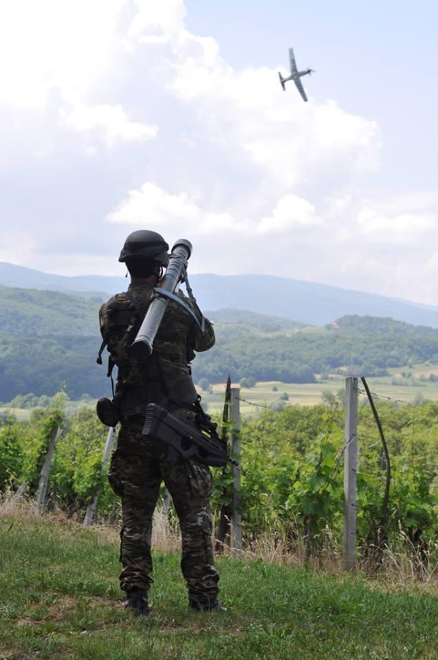 Slovenian Armed Forces / Slovenska vojska - Page 3 9851