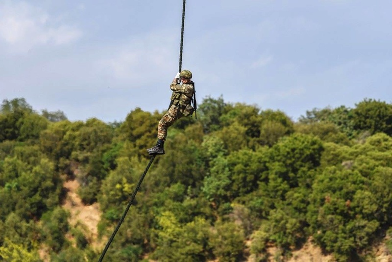 Forces armées grecques/Hellenic Armed Forces - Page 27 98a25