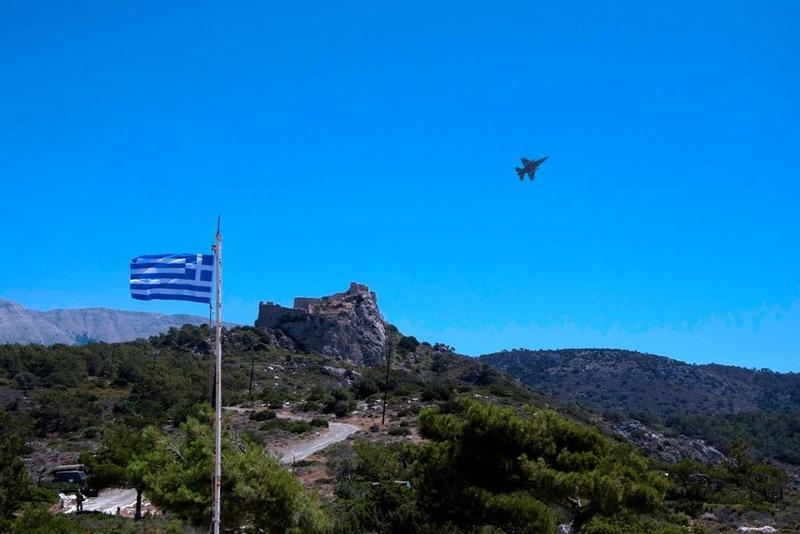 Forces armées grecques/Hellenic Armed Forces - Page 27 98d20