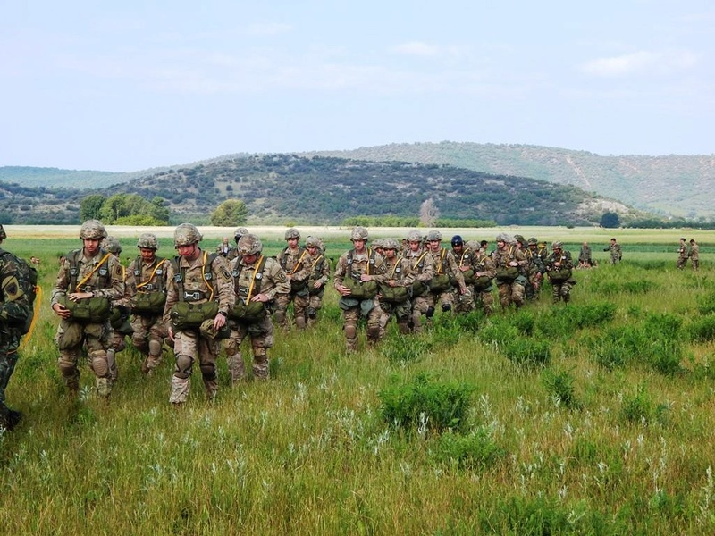 Forces armées grecques/Hellenic Armed Forces - Page 27 98f14