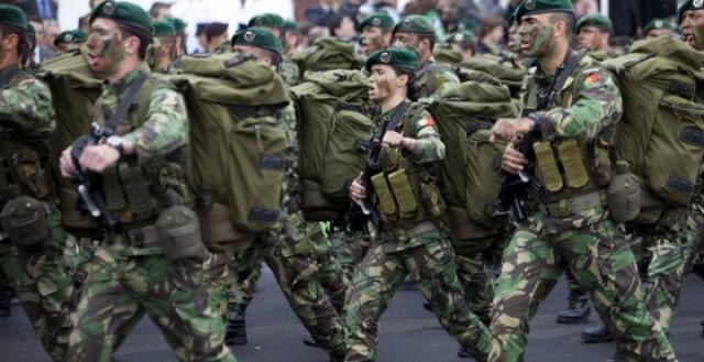 Forças Armadas Portuguesas/Portuguese Armed Forces - Page 9 98f22