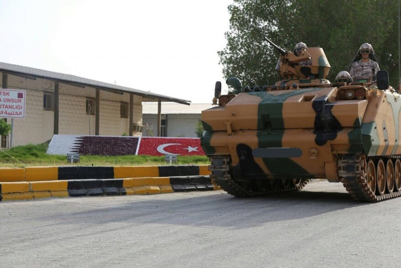 Armée Turque/Turkish Armed Forces/Türk Silahlı Kuvvetleri - Page 6 98f48