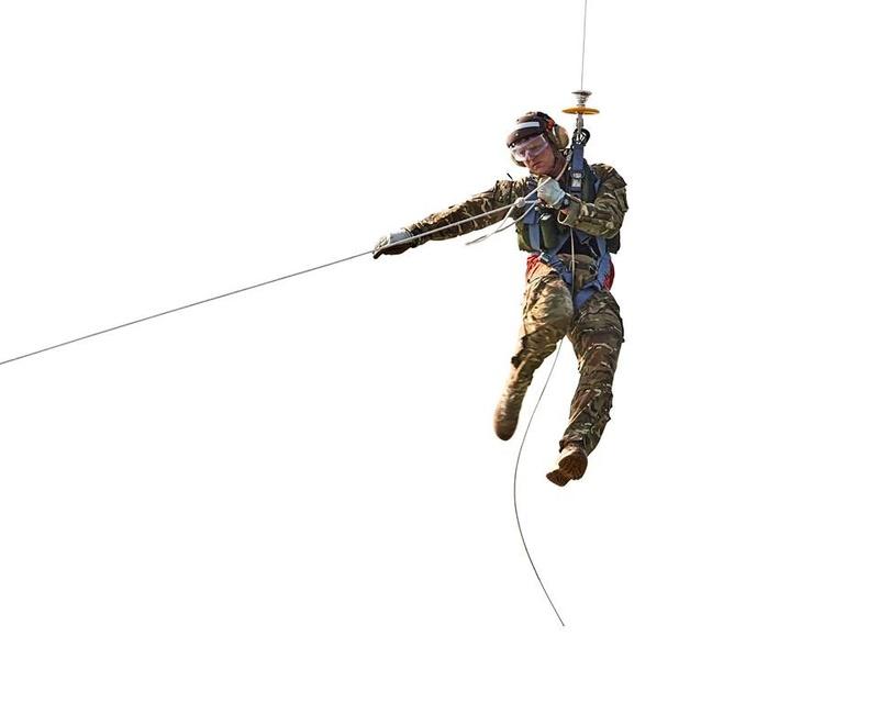 Armée Britannique/British Armed Forces - Page 6 98h27