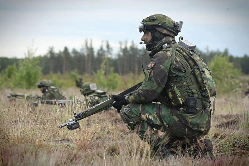 Forças Armadas Portuguesas/Portuguese Armed Forces - Page 9 9921