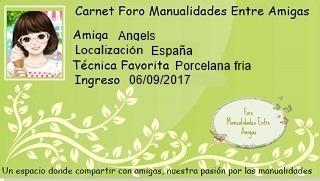 Topo Giga. Angels11