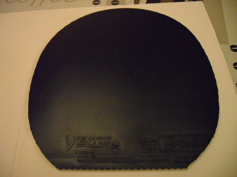 [VENDU]tsp ventus spin noir en 2mm Sdc11414