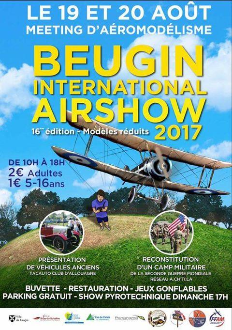 meeting beugin 2017 18922110