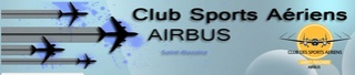 presentation de votre club et de votre situation geographique Club_a11