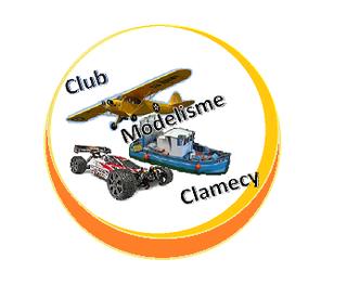 presentation de votre club et de votre situation geographique Logo_210