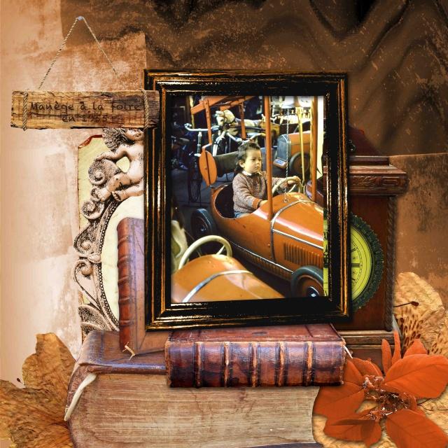 La galerie d'AVRIL - Page 3 1311414