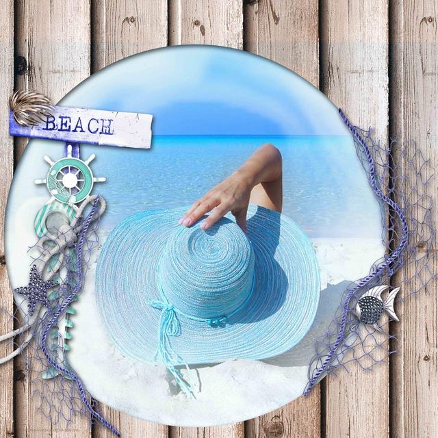 Seaside (12.06) 58-1710