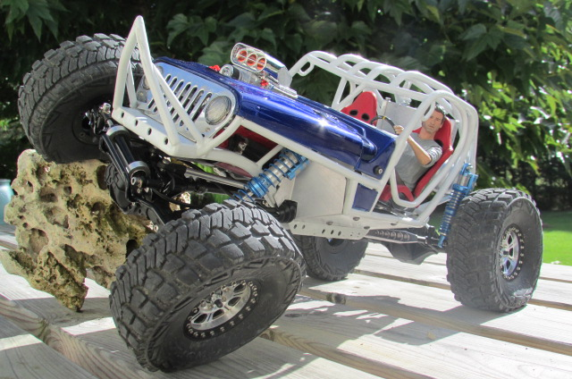 a supprimer, merci... finalement non ! Scale Jeep (édit soyann) Img_0323