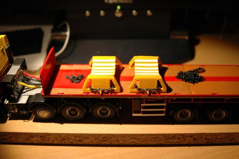 Créer des chaînes de levage Dsc_4311