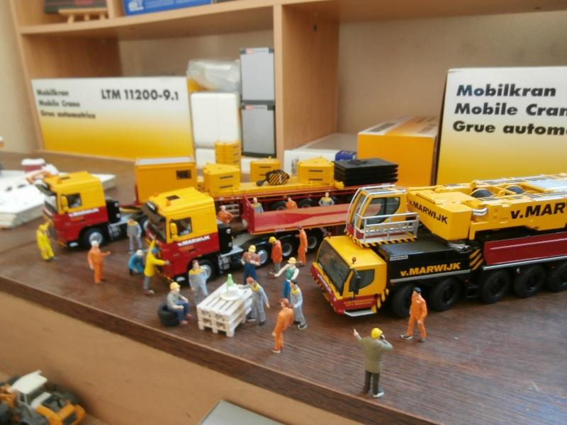 Les modèles de van marwijk fan - Page 2 P3060112