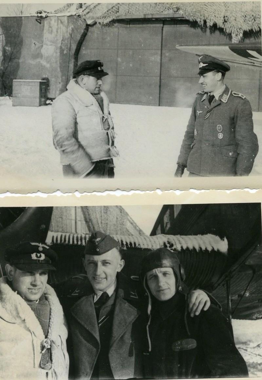 Photos aviateurs allemands ww2 Adolf Galland? _57-410