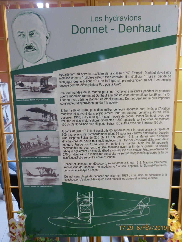 [ Aéronavale divers ] Exposition conférence sur la BAN de Berre - Page 2 3510