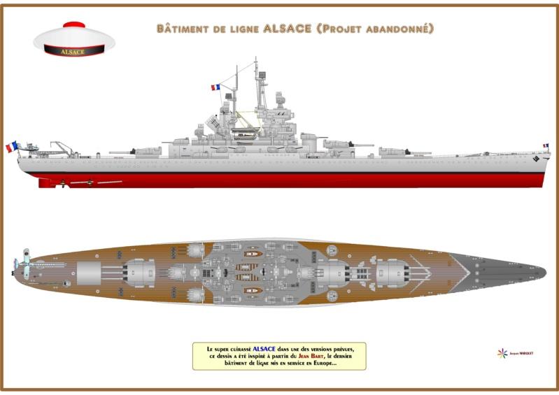 Un nouveau mousse Alsace11