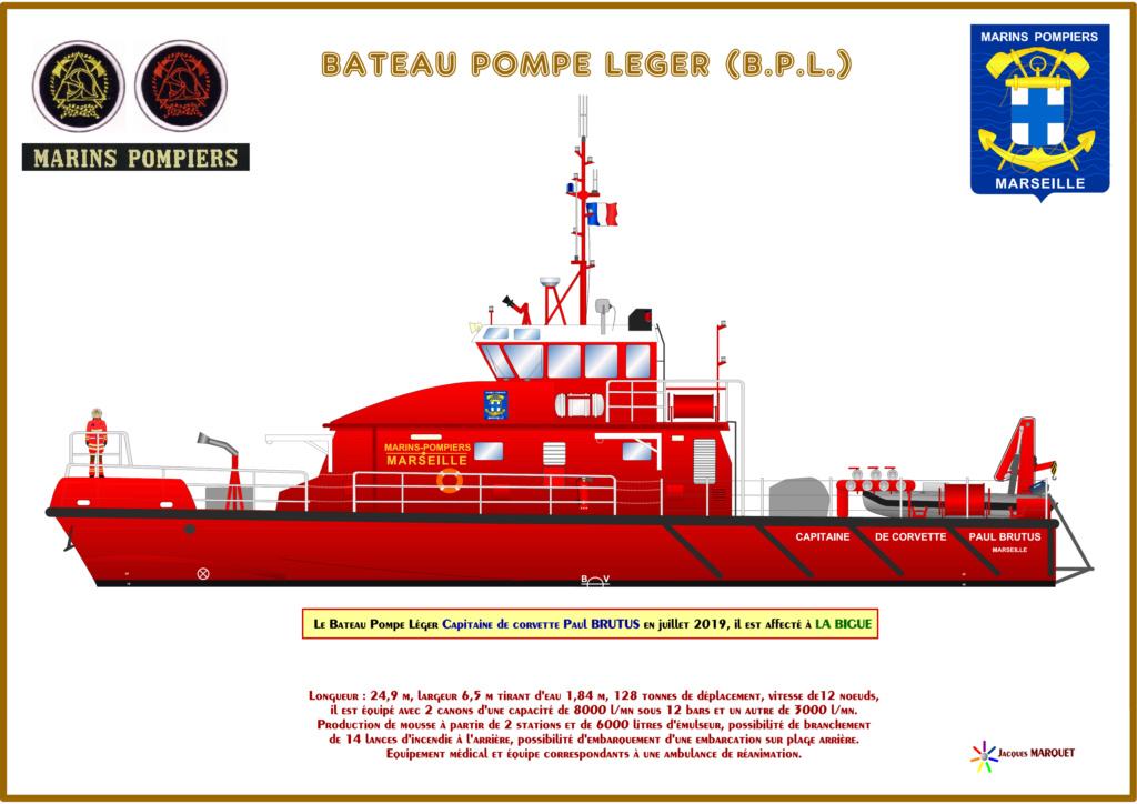 Navires des Marins Pompiers Bpl_pa10