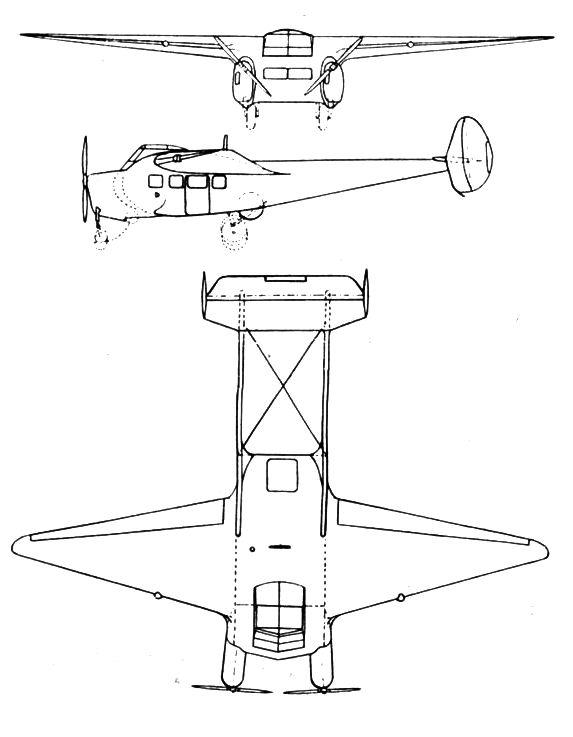 [ Aéronavale divers ] Quel est cet aéronef ? - Page 11 Burnel10