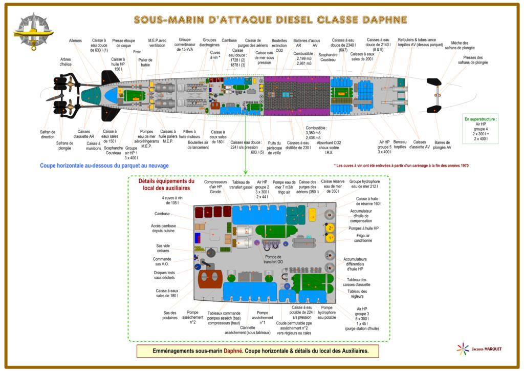 Mes profils de bateaux gris... et les autres. - Page 2 Coupes24