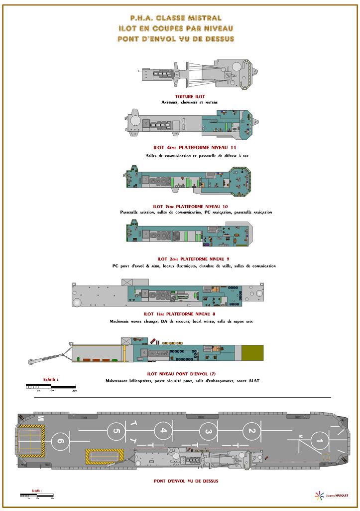 Variations sur les BPC-PHA - Page 2 Coupes30