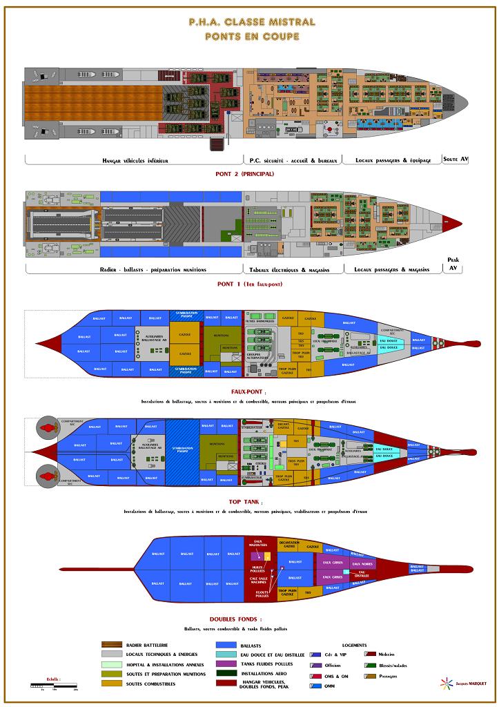 Variations sur les BPC-PHA - Page 2 Coupes32