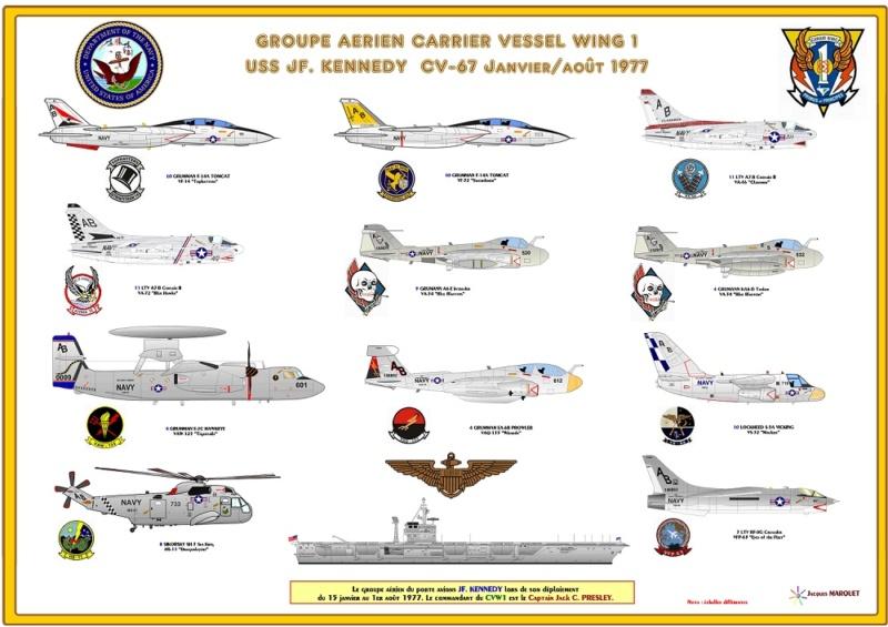 Mes dessins de navires français et de construction française - Page 12 Cvw1_s10