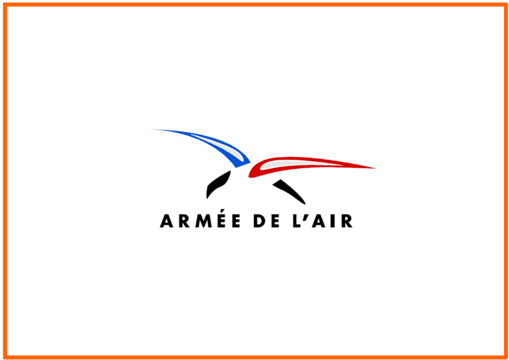 Forces armées et étatiques Françaises Diapos10