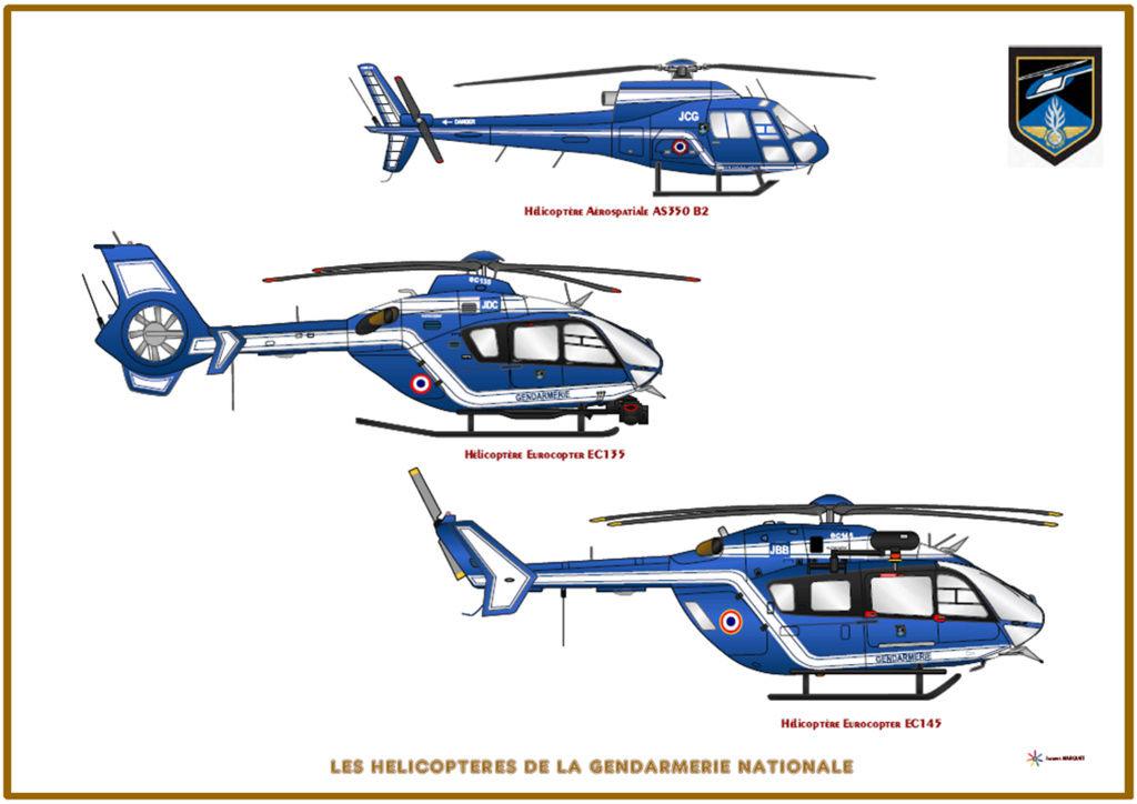 Forces armées et étatiques Françaises Diapos18