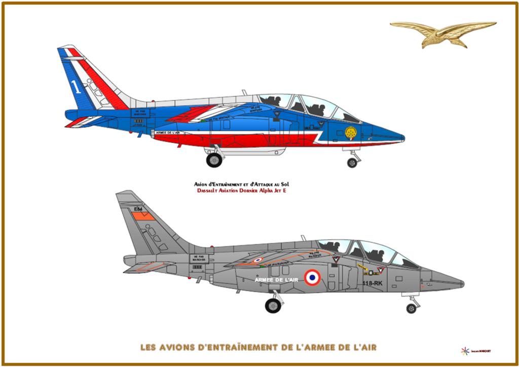 Forces armées et étatiques Françaises Diapos21