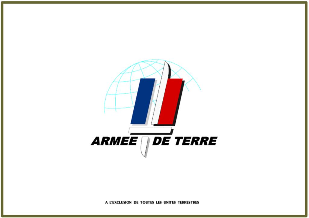 Forces armées et étatiques Françaises Diapos23