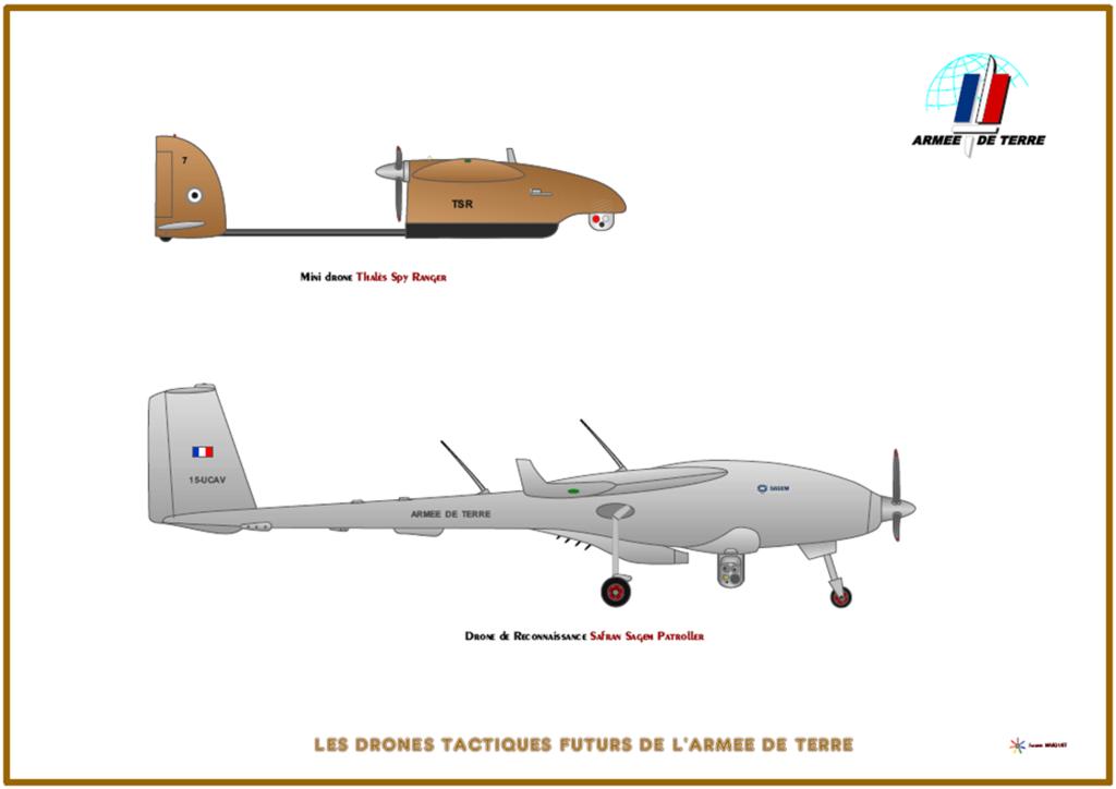 Forces armées et étatiques Françaises Diapos26