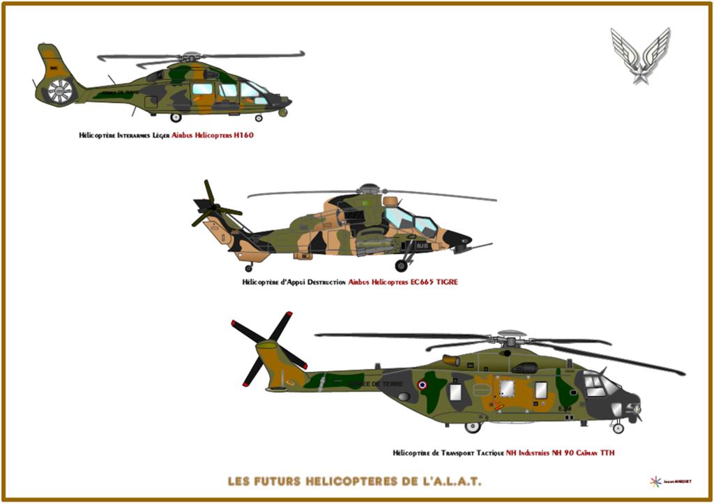 Forces armées et étatiques Françaises Diapos27