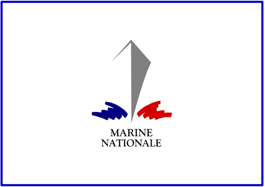 Forces armées et étatiques Françaises Diapos28