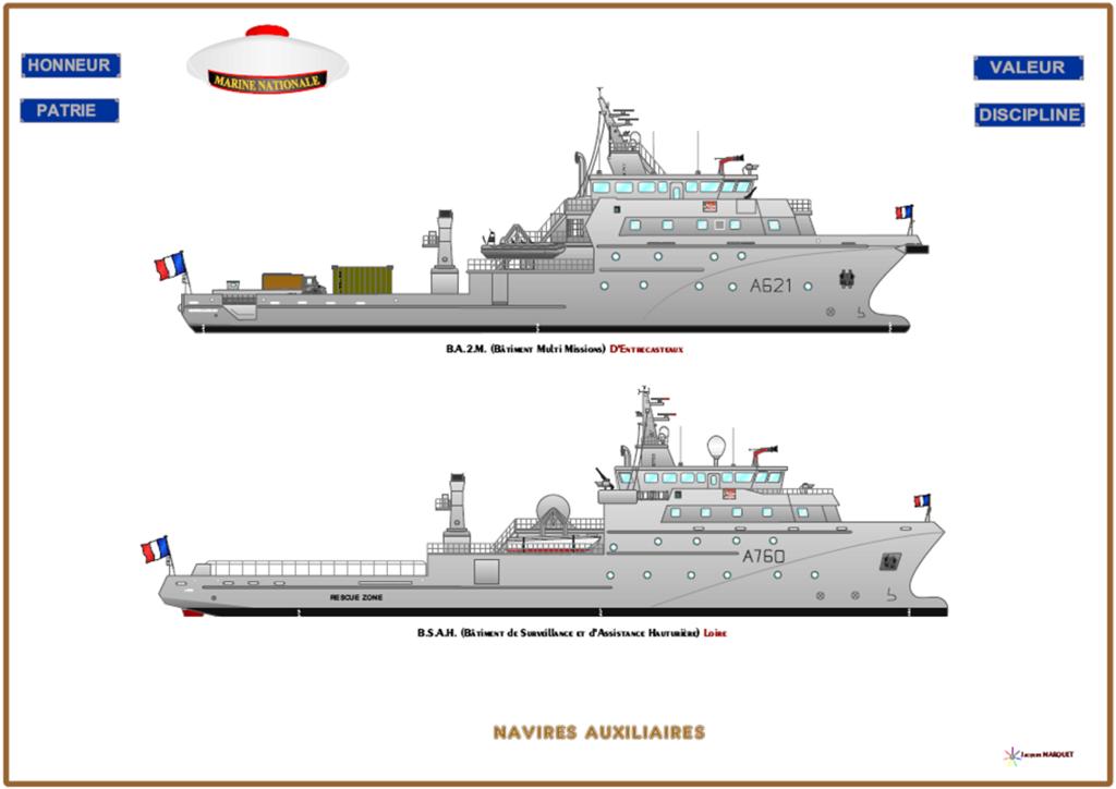 Forces armées et étatiques Françaises Diapos36
