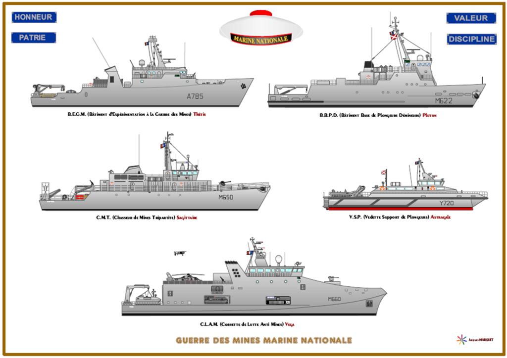 Forces armées et étatiques Françaises Diapos38