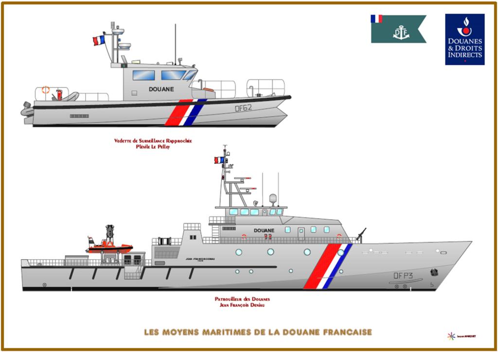 Forces armées et étatiques Françaises Diapos48