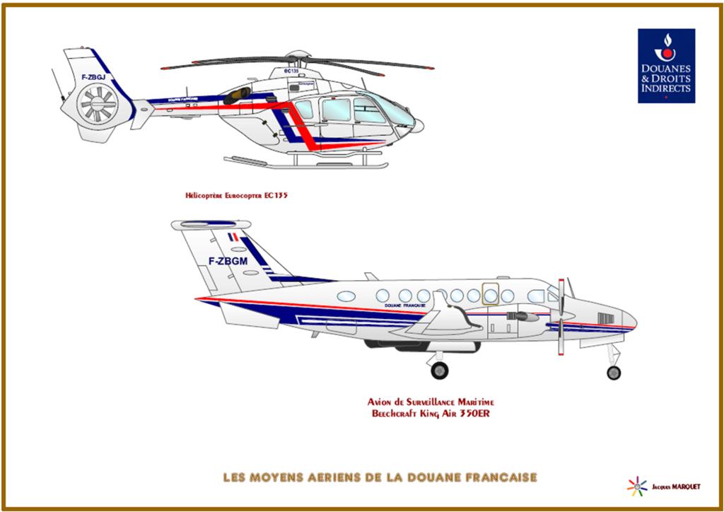 Forces armées et étatiques Françaises Diapos49