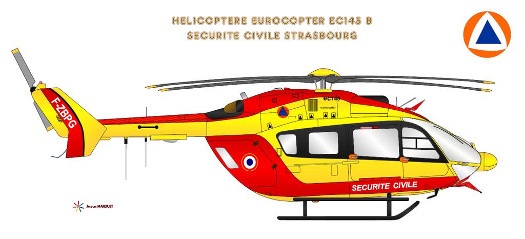 Hélicoptères divers Ec_14511