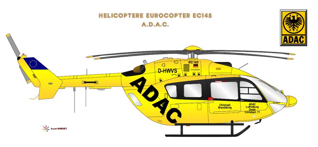 Hélicoptères divers Ec_14512