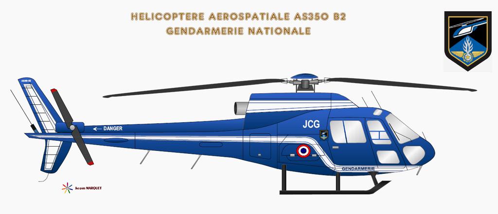 Hélicoptères divers Ecureu10