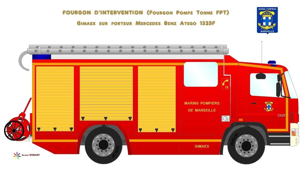 Véhicules des Marins Pompiers Fi_bmp11