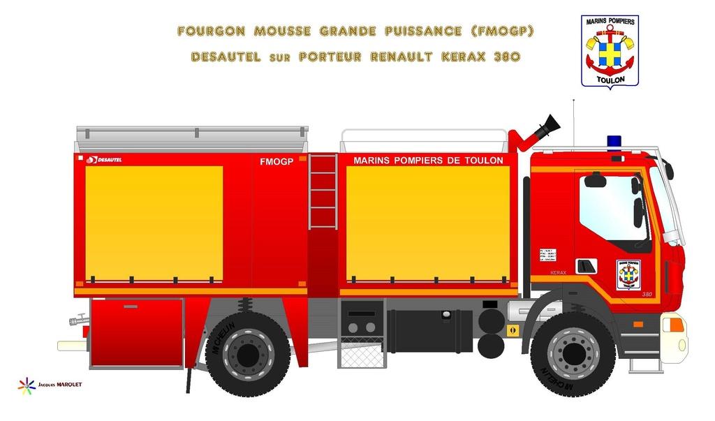 Véhicules des Marins Pompiers Fmogp_11