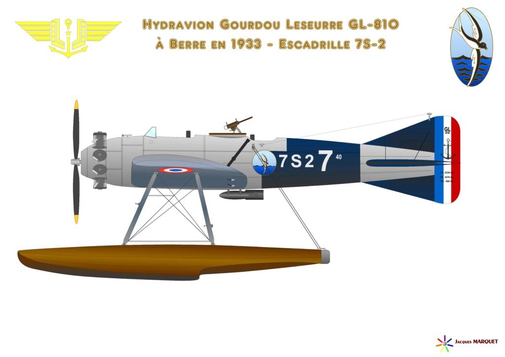 Avions de l'Aéronavale et autres Gl_81014