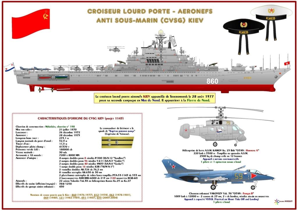 Mes dessins de navires français et de construction française - Page 3 Kiev_t12