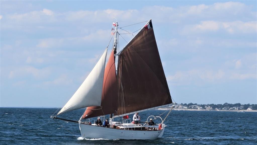 LE SHIPSPOTTING DU BRETON - Page 3 Kurun_19