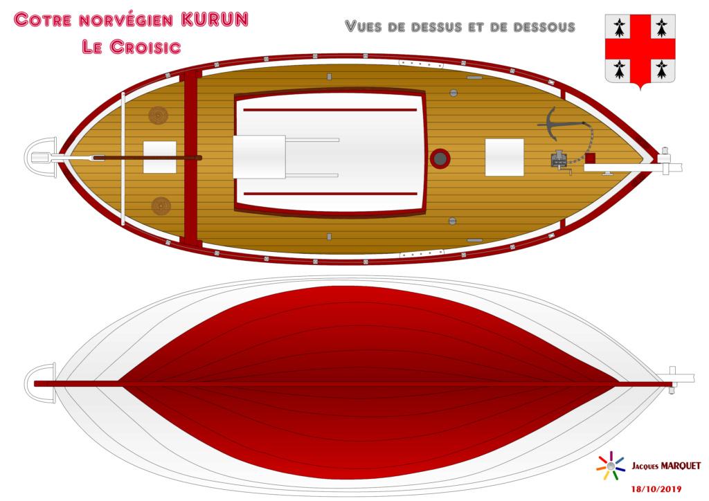 Cotre norvégien Kurun Kurun_46