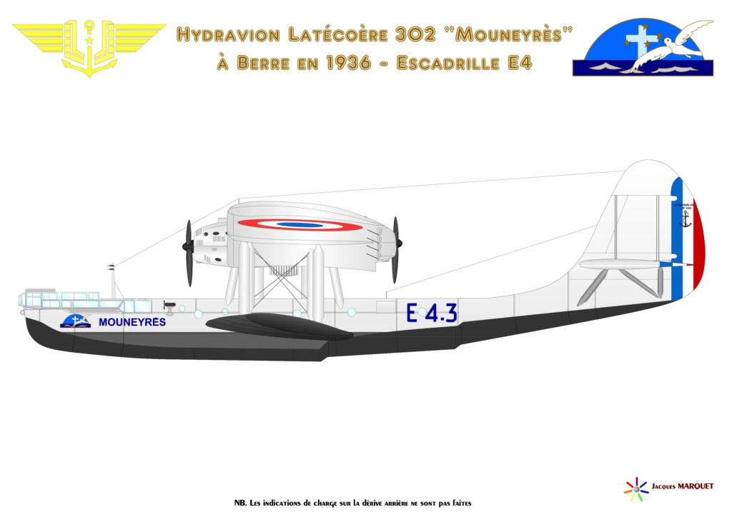 Avions de l'Aéronavale et autres Latzo_27